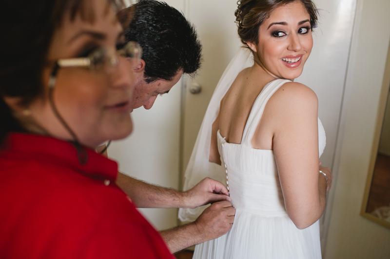 fotografo-de-bodas-torreon-armando-aragon-13