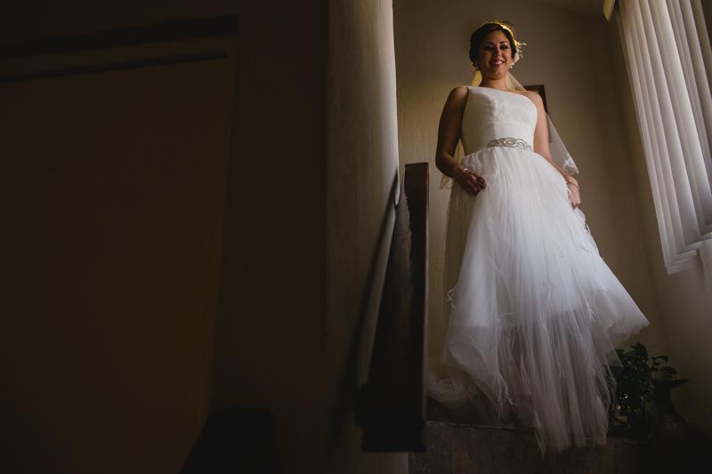 fotografo-de-bodas-torreon-armando-aragon-16