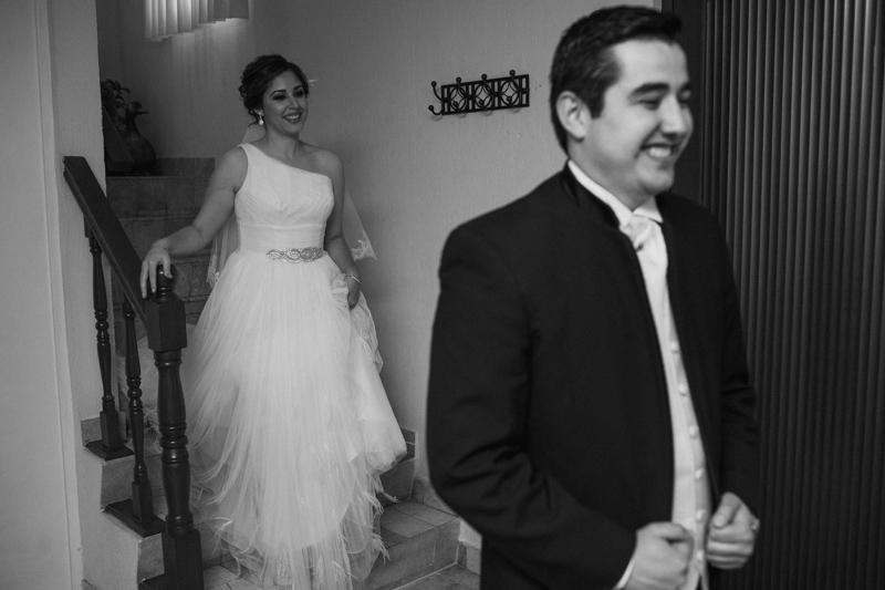 fotografo-de-bodas-torreon-armando-aragon-17