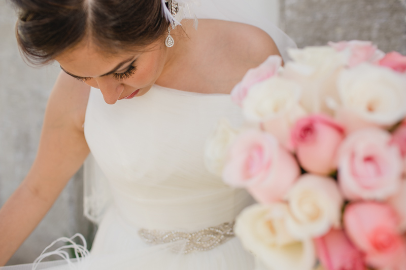 fotografo-de-bodas-torreon-armando-aragon-19