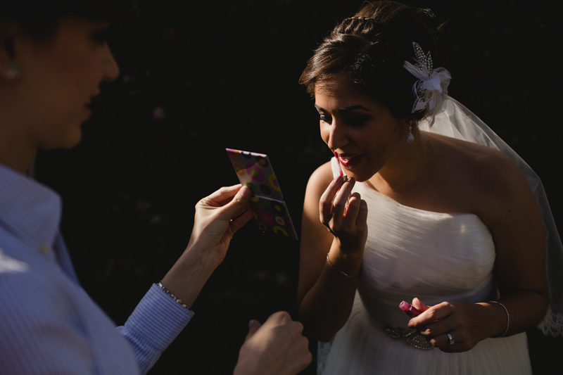 fotografo-de-bodas-torreon-armando-aragon-23