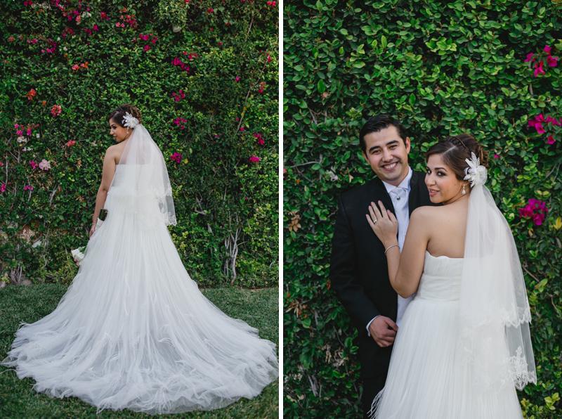 fotografo-de-bodas-torreon-armando-aragon-24