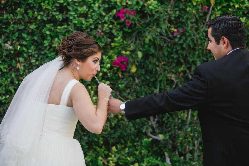 fotografo-de-bodas-torreon-armando-aragon-25