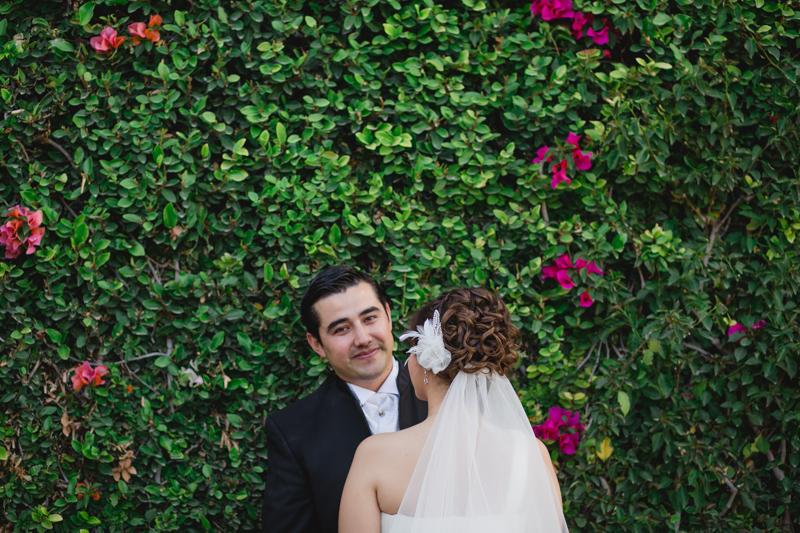 fotografo-de-bodas-torreon-armando-aragon-26