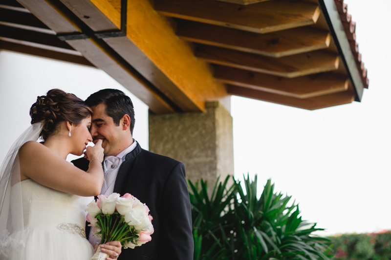 fotografo-de-bodas-torreon-armando-aragon-28