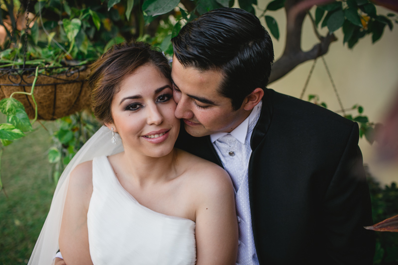 fotografo-de-bodas-torreon-armando-aragon-29