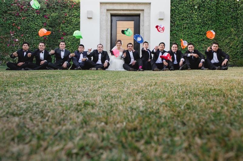 fotografo-de-bodas-torreon-armando-aragon-32