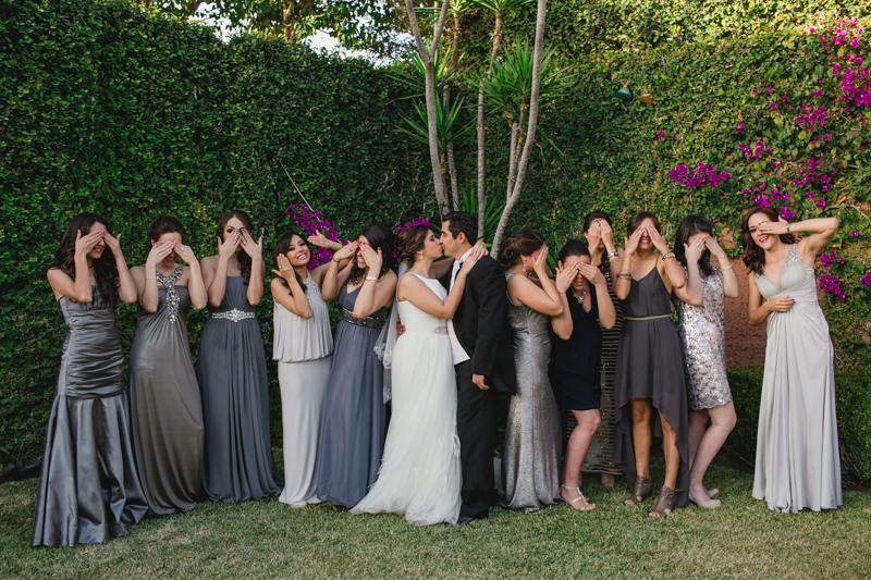 fotografo-de-bodas-torreon-armando-aragon-33