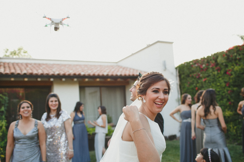 fotografo-de-bodas-torreon-armando-aragon-34