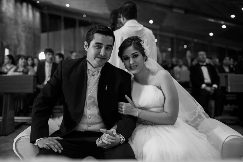 fotografo-de-bodas-torreon-armando-aragon-36