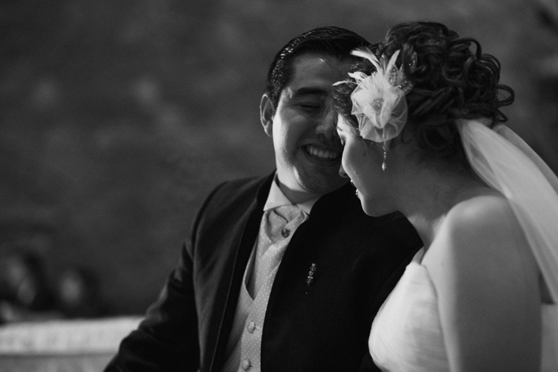 fotografo-de-bodas-torreon-armando-aragon-37