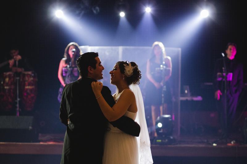 fotografo-de-bodas-torreon-armando-aragon-38