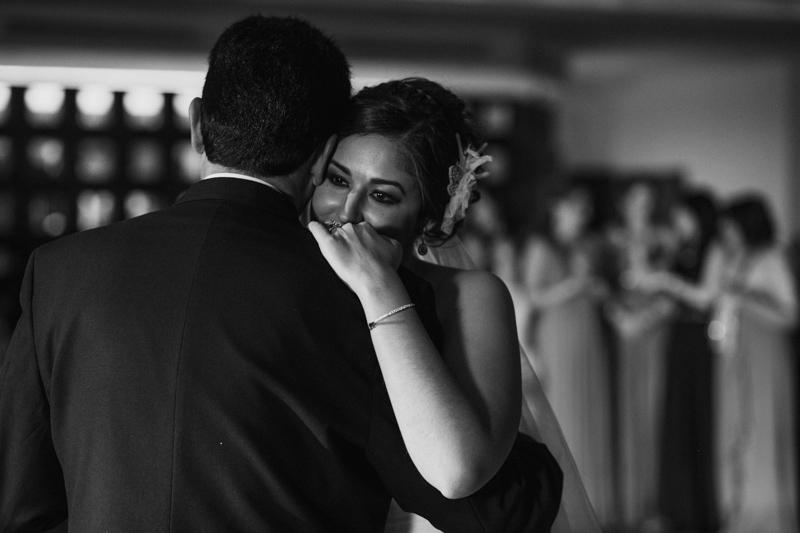 fotografo-de-bodas-torreon-armando-aragon-39