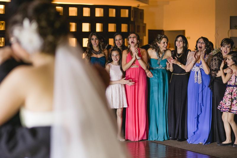 fotografo-de-bodas-torreon-armando-aragon-40