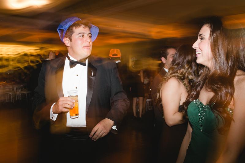 fotografo-de-bodas-torreon-armando-aragon-43