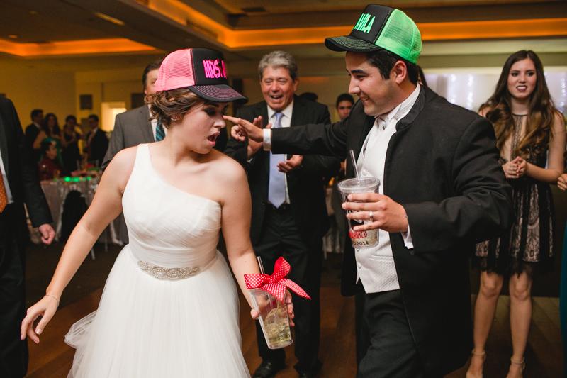 fotografo-de-bodas-torreon-armando-aragon-46