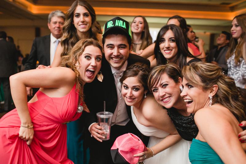 fotografo-de-bodas-torreon-armando-aragon-47