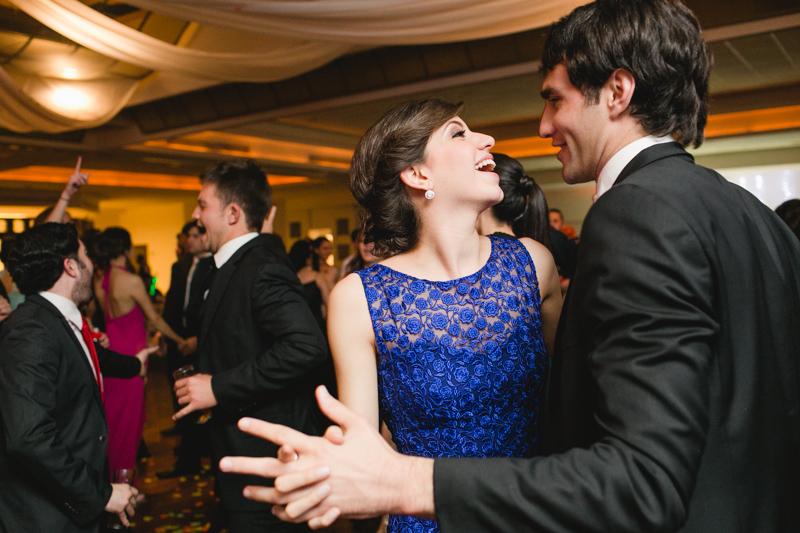 fotografo-de-bodas-torreon-armando-aragon-48