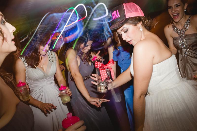 fotografo-de-bodas-torreon-armando-aragon-53