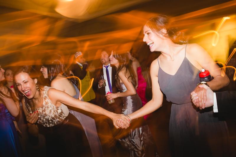 fotografo-de-bodas-torreon-armando-aragon-56