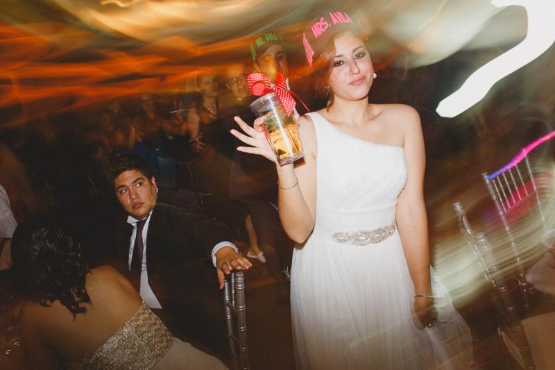 fotografo-de-bodas-torreon-armando-aragon-58
