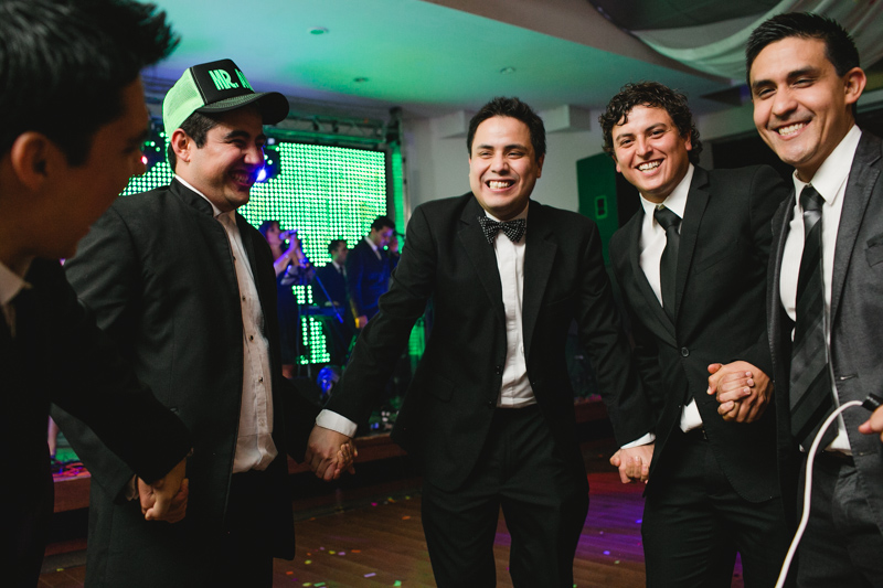 fotografo-de-bodas-torreon-armando-aragon-60