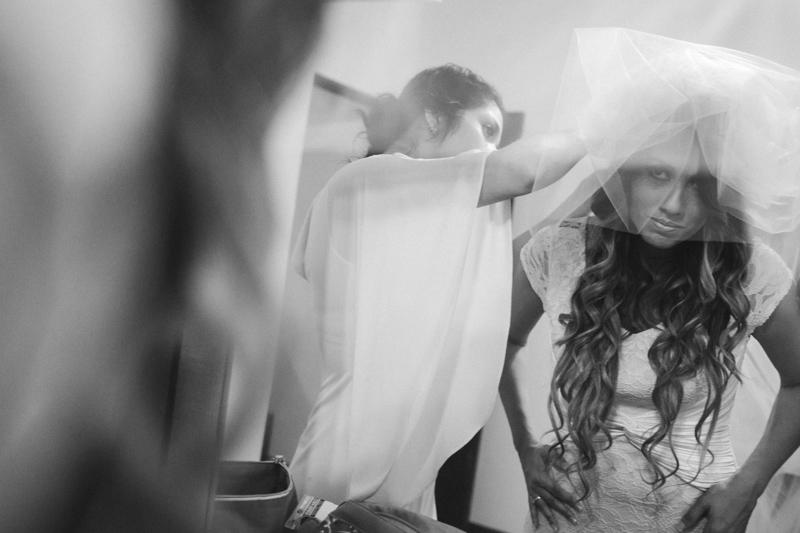 fotografo-de-bodas-torreon-boda-vintage-08