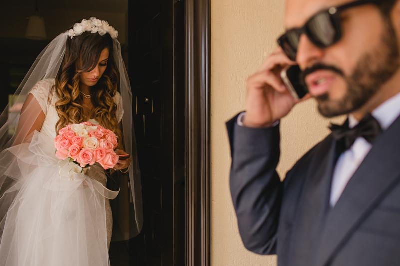 fotografo-de-bodas-torreon-boda-vintage-13