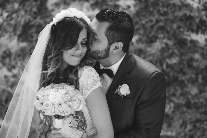 fotografo-de-bodas-torreon-boda-vintage-14
