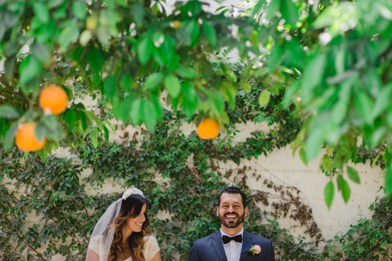 fotografo-de-bodas-torreon-boda-vintage-16