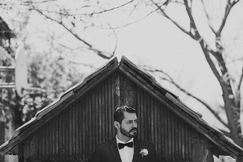 fotografo-de-bodas-torreon-boda-vintage-17