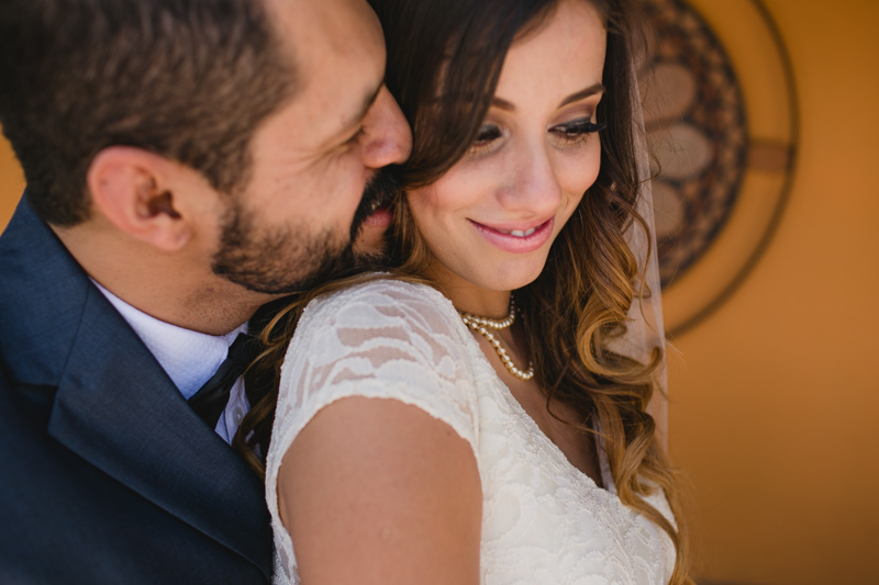 fotografo-de-bodas-torreon-boda-vintage-18