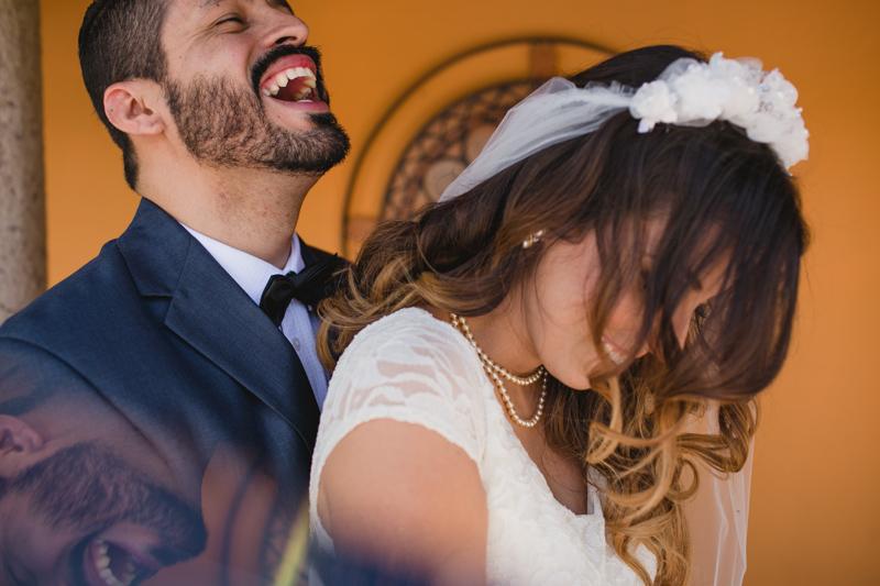 fotografo-de-bodas-torreon-boda-vintage-19