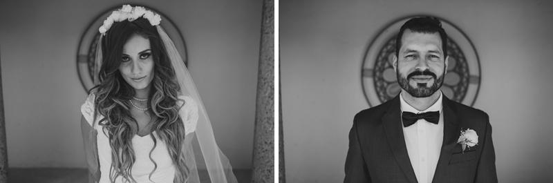fotografo-de-bodas-torreon-boda-vintage-20