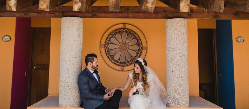 fotografo-de-bodas-torreon-boda-vintage-22
