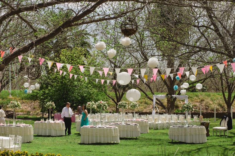 fotografo-de-bodas-torreon-boda-vintage-24