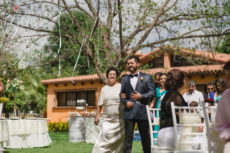 fotografo-de-bodas-torreon-boda-vintage-26