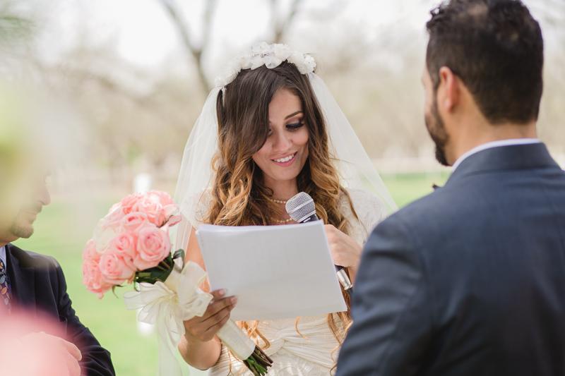 fotografo-de-bodas-torreon-boda-vintage-30