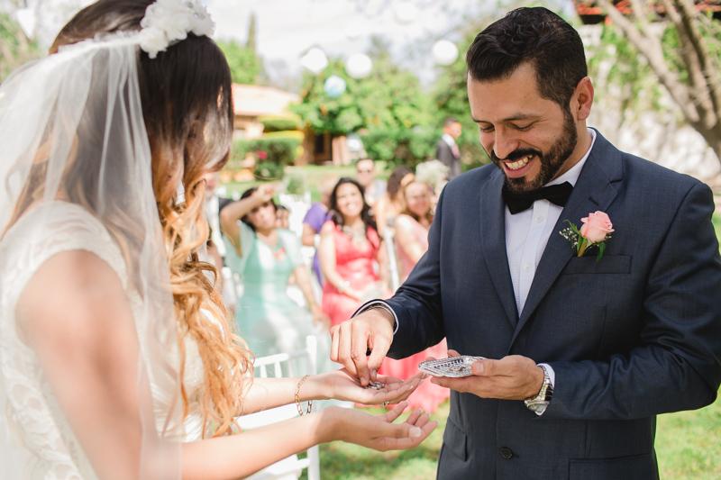 fotografo-de-bodas-torreon-boda-vintage-31