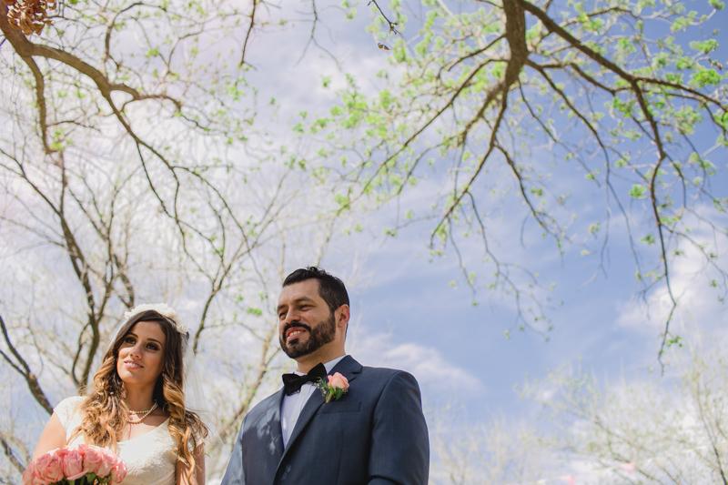 fotografo-de-bodas-torreon-boda-vintage-33