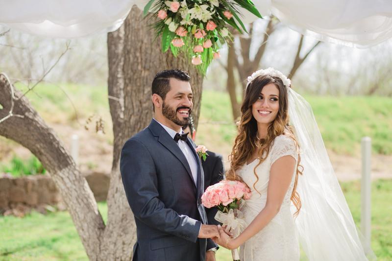 fotografo-de-bodas-torreon-boda-vintage-34
