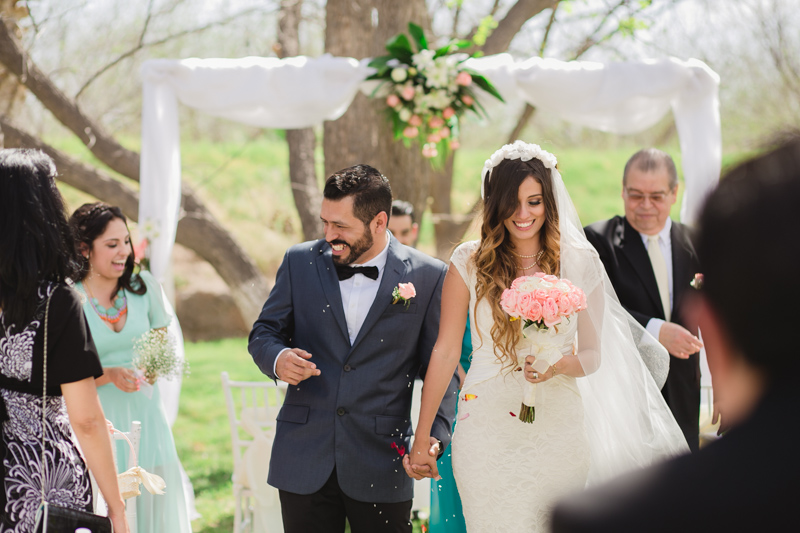 fotografo-de-bodas-torreon-boda-vintage-35