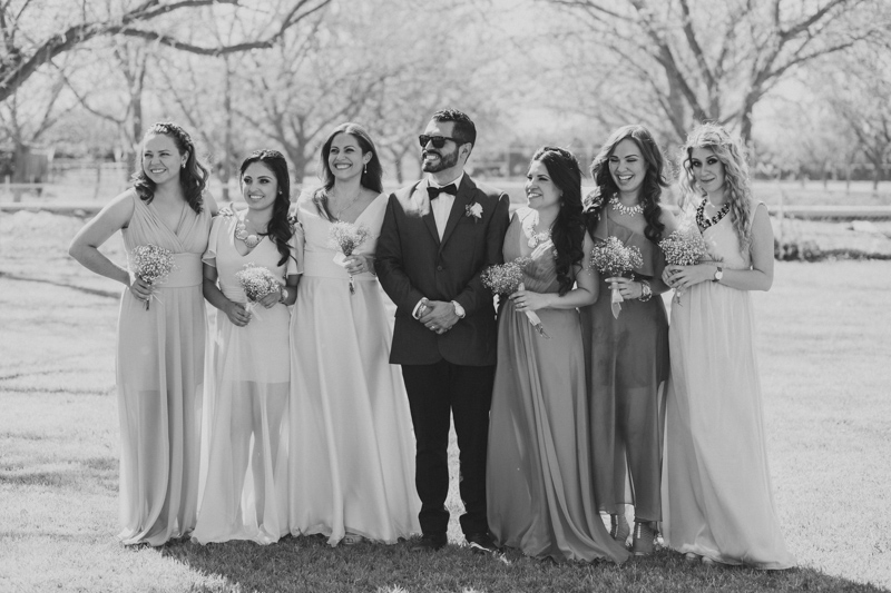 fotografo-de-bodas-torreon-boda-vintage-37