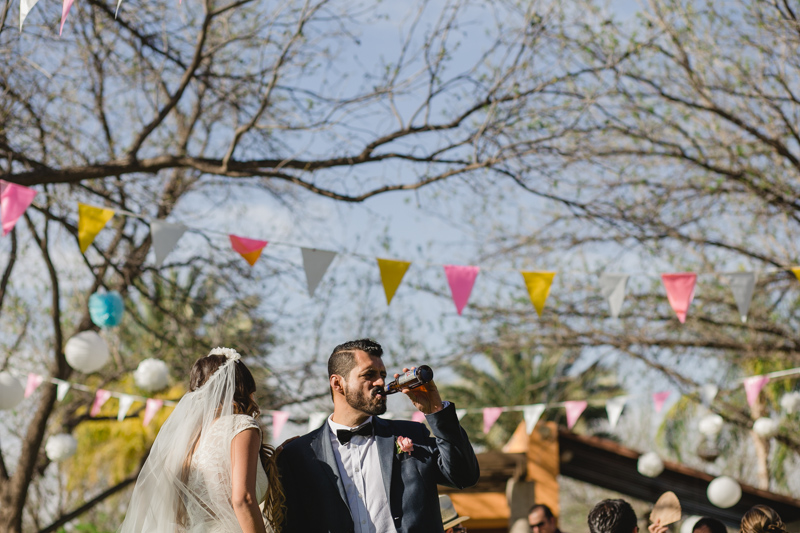 fotografo-de-bodas-torreon-boda-vintage-38