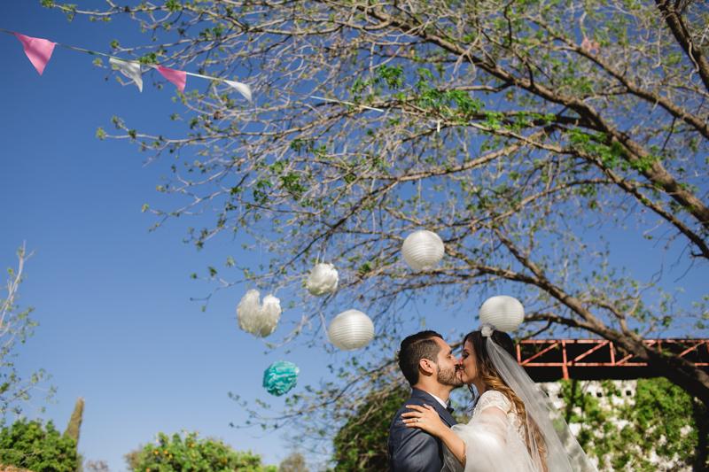 fotografo-de-bodas-torreon-boda-vintage-41