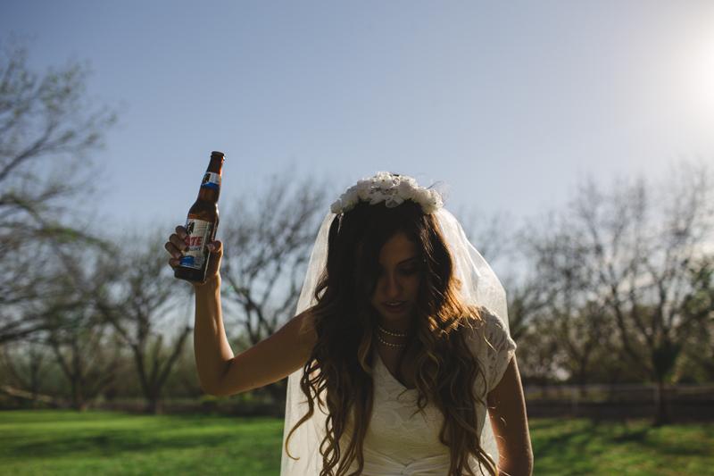 fotografo-de-bodas-torreon-boda-vintage-42