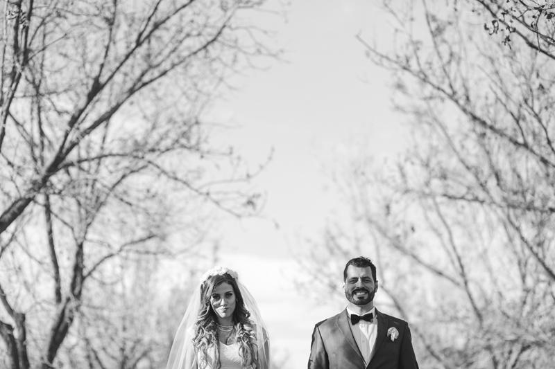 fotografo-de-bodas-torreon-boda-vintage-43