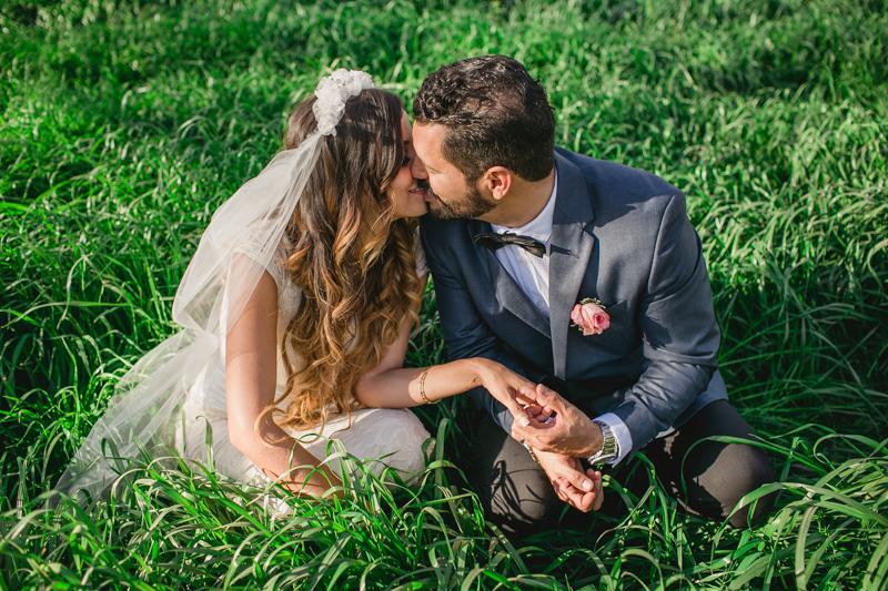 fotografo-de-bodas-torreon-boda-vintage-44