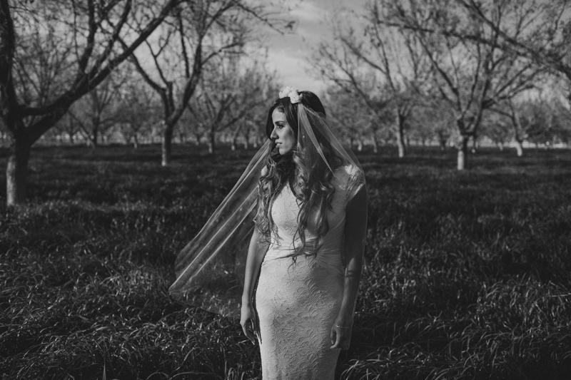 fotografo-de-bodas-torreon-boda-vintage-45