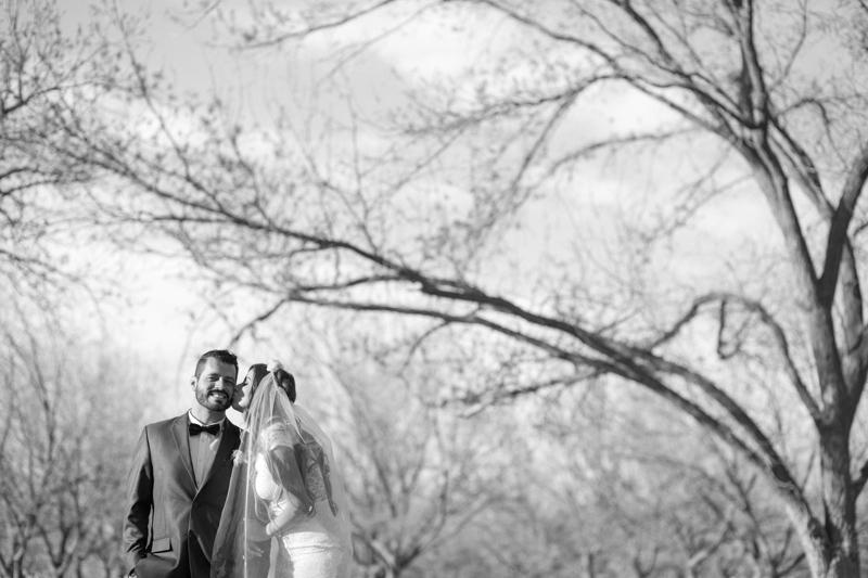 fotografo-de-bodas-torreon-boda-vintage-48